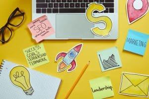 website design lancashire
